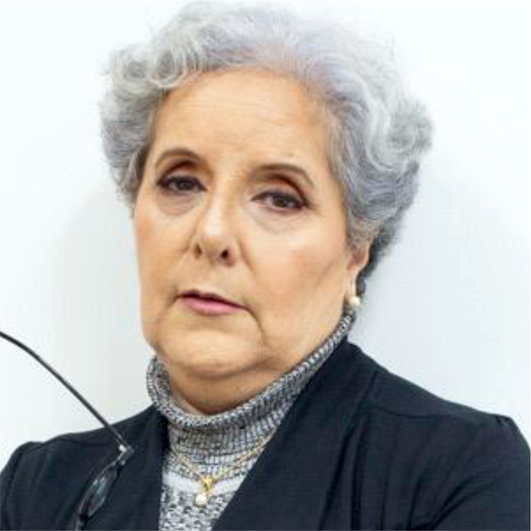 Madga Hruza Alqueres