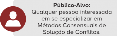 público_alvo